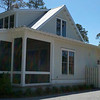 """The Griffin Plan by Allison Ramsey Architects built at Palmetto Bluff in Bluffton, SC. This plan is 2291 Heated Square Feet, 3 Bedrooms and 3 1/2 Bathrooms.<br /> <br /> The plans to build this home are available for purchase. Visit <a href=""""http://www.allisonramseyarchitect.com"""">http://www.allisonramseyarchitect.com</a> for this plan and additional home plans. Contact info@allisonramseyarchitect.com or 843.986.0559 to verify square footage, house dimensions and additional information or to purchase a set of plans."""