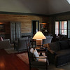 The Morgan Lodge plan, 3333 heated square feet, is built in Coosawhatchie, SC. #10113