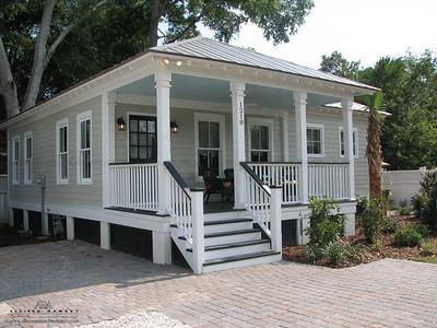 South Bay Cottage