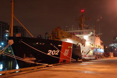 Fleet Week 2012 068