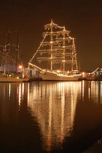 Fleet Week 2012 028