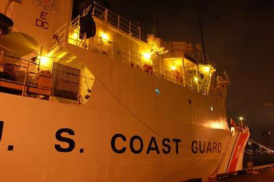 Fleet Week 2012 061