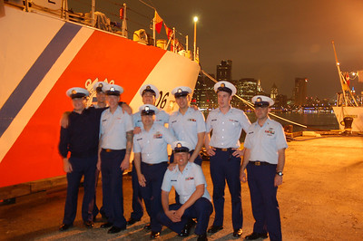 Fleet Week 2012 062