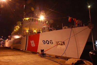 Fleet Week 2012 067