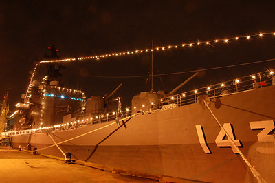 Fleet Week 2012 060
