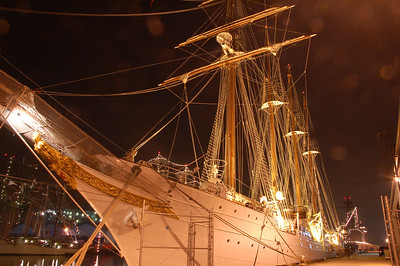 Fleet Week 2012 044