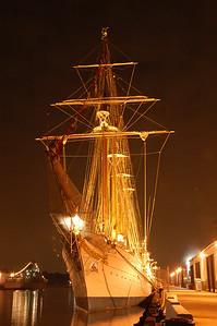 Fleet Week 2012 031
