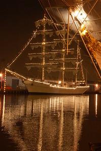 Fleet Week 2012 051