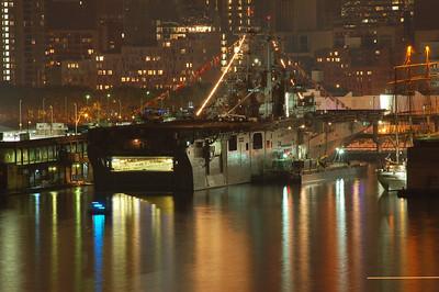 Fleet Week 2012 018
