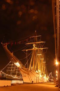 Fleet Week 2012 035