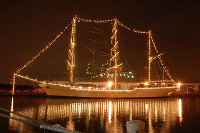 Fleet Week 2012 057