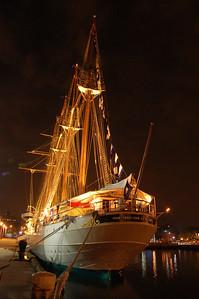 Fleet Week 2012 059