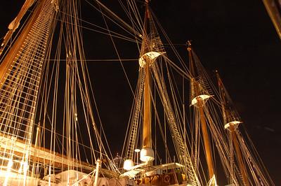 Fleet Week 2012 055