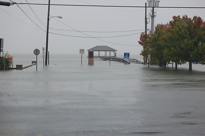 Hurricane Sandy 10-29-12 CT (11)