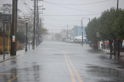 Hurricane Sandy 10-29-12 CT (15)
