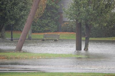 Hurricane Sandy 10-29-12 CT (3)