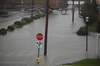 Hurricane Sandy 10-29-12 CT (8)