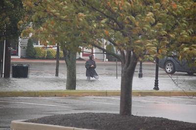 Hurricane Sandy 10-29-12 CT (2)