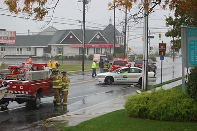 Hurricane Sandy 10-29-12 CT (16)