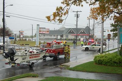 Hurricane Sandy 10-29-12 CT (17)