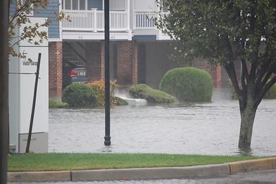 Hurricane Sandy 10-29-12 CT (4)