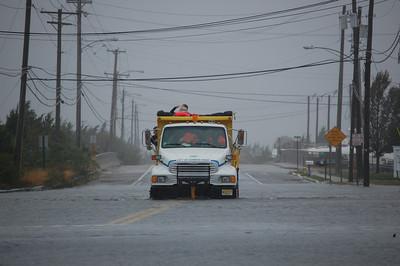 Hurricane Sandy 10-29-12 CT (18)