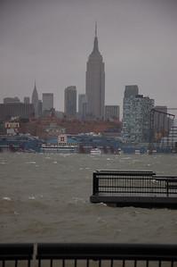Hurricane Sandy 10-29-12 017