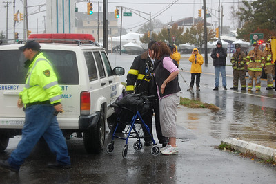 Hurricane Sandy 10-29-12 CT (20)