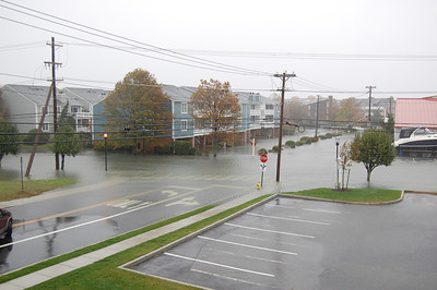 Hurricane Sandy 10-29-12 CT (6)