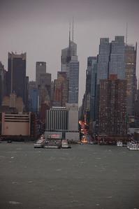 Hurricane Sandy 10-29-12 013