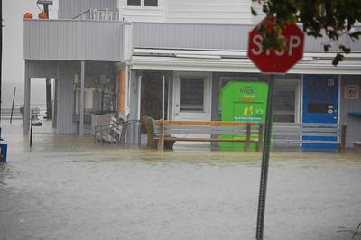 Hurricane Sandy 10-29-12 CT (13)