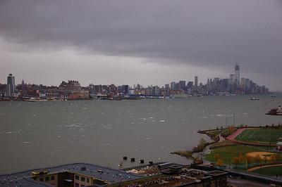 Hurricane Sandy 10-29-12 011