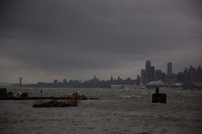 Hurricane Sandy 10-29-12 016