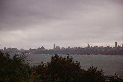 Hurricane Sandy 10-29-12 005