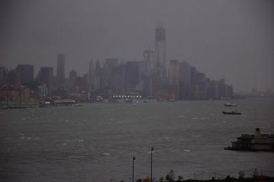 Hurricane Sandy 10-29-12 009