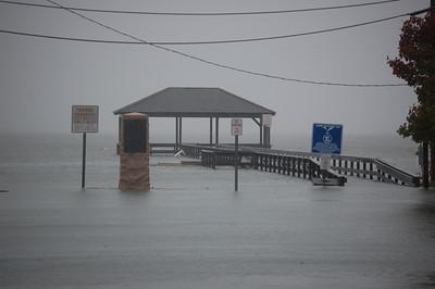 Hurricane Sandy 10-29-12 CT (12)