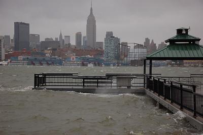 Hurricane Sandy 10-29-12 014