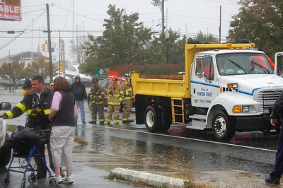 Hurricane Sandy 10-29-12 CT (21)