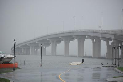 Hurricane Sandy 10-29-12 CT (14)