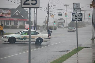 Hurricane Sandy 10-29-12 CT (9)