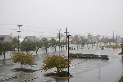 Hurricane Sandy 10-29-12 CT (7)