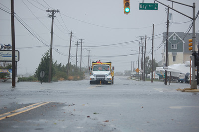 Hurricane Sandy 10-29-12 CT (19)