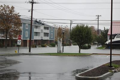 Hurricane Sandy 10-29-12 CT (1)