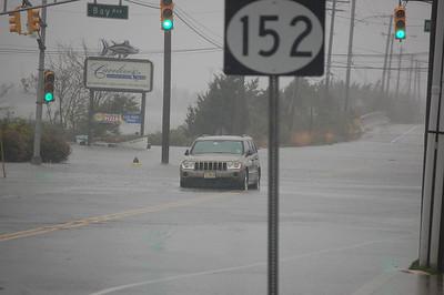 Hurricane Sandy 10-29-12 CT (10)