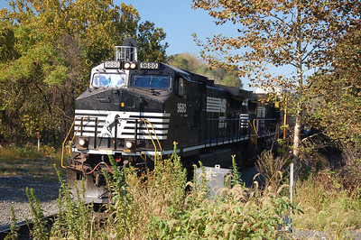 Phillipsburg Steam Engine 002