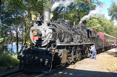 Phillipsburg Steam Engine 008