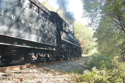 Phillipsburg Steam Engine 055