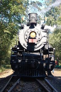 Phillipsburg Steam Engine 012