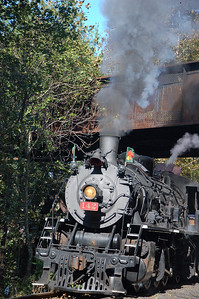 Phillipsburg Steam Engine 020