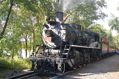 Phillipsburg Steam Engine 041